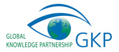 Global Knowledge Partnership